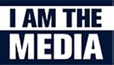 logo 'I am the media', le film
